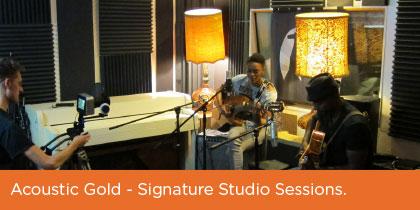 ag_studio_sessions