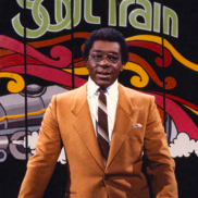 Don Cornelius Music