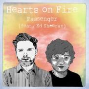 Passenger & Ed Sheeran