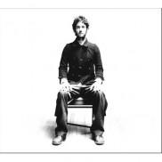 Alexi Murdoch Music