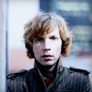 Beck Music
