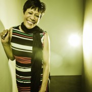 Bettye LaVette Music