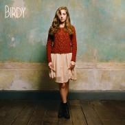 Birdy Music