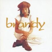 Brandy Music