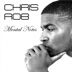 Chris Rob