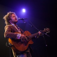 Damien Rice Music