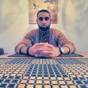Ebrahim Music