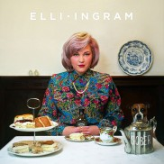 Elli Ingram Music