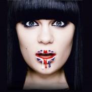 Jessie J Music