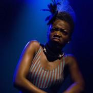 Kimberly Nichole Music