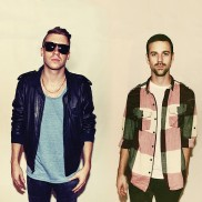 Macklemore and Ryan Lewis Music
