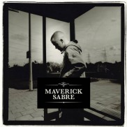 Maverick Sabre Music