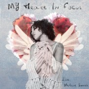 Meleni Smith Music