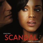 Scandal Song