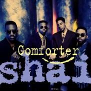 Shai Music