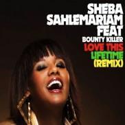 Sheba Music