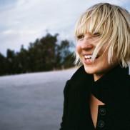 Sia Furler Music