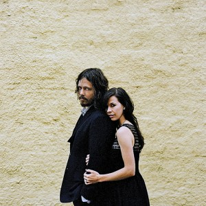 The Civil Wars 01