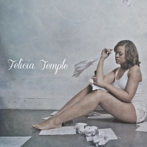Felicia Temple