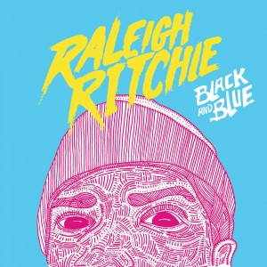 Raleigh Ritchie 02