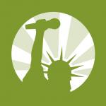 nycrophone_logo2014_final_rebuild_green
