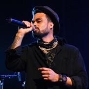Bilal Music