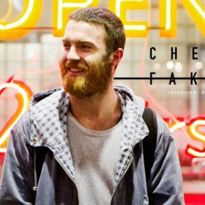 Chet-Faker-Slideshow-02