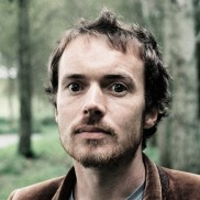 Damien Rice new 02