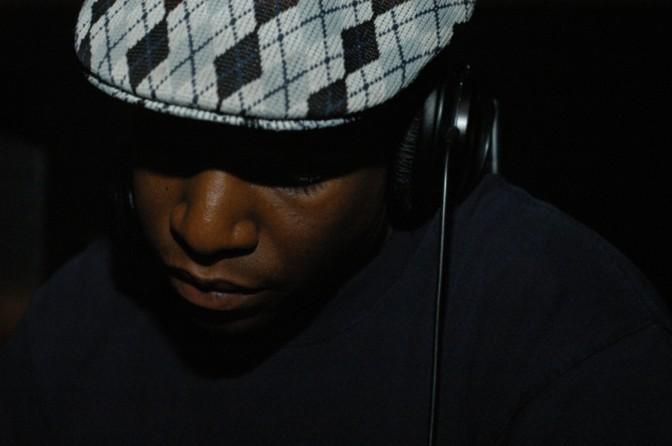 Qool DJ Marv 02