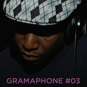 gramaphone03