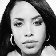 Aaliyah Music