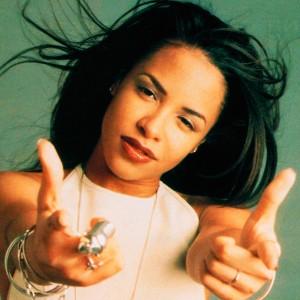 Aaliyah 05