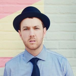 Matt Simons Music