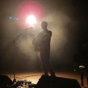 Damien Rice Concert