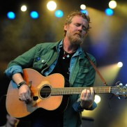 Glen-Hansard Feature