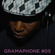 gramaphone05