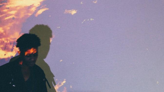 ADESUWA 03
