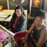 Lynette & Akie Music