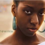 Nina Vidal Music