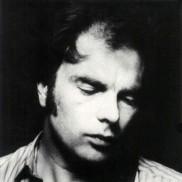 Van Morrison Music