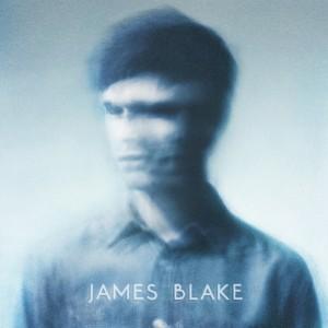 James Blake Music