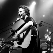 Ben Howard Music
