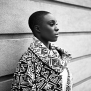 Laura Mvula Music