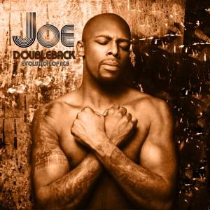 Joe Music