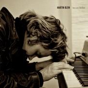 Martin Klein Music