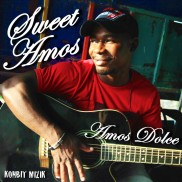 Amos Dolce Music