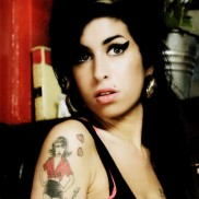 Amy Winehouse Music