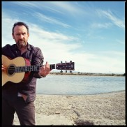 Colin Hay Music