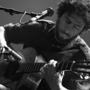 Jose Gonzalez Music