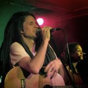 Martin Zobel Music